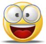 image_smile.png