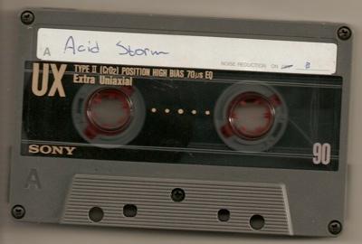 acid-storm-1993a.jpg