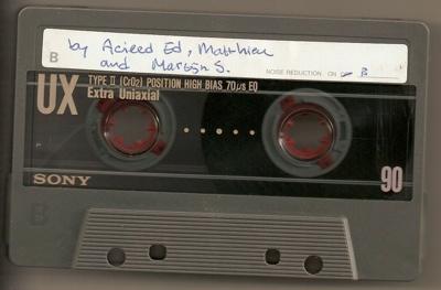 acid-storm-1993b.jpg